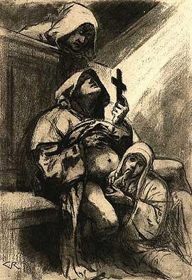 crucifix_fellation