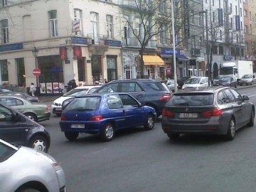 avenue-fonsny-1