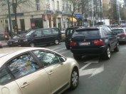 avenue-fonsny-2