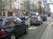 avenue-fonsny-3