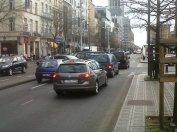 avenue-fonsny-4