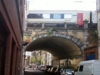 railway-arches-by-le-coin-2