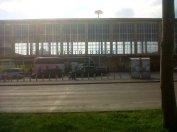the-modern-day-westbahnhof